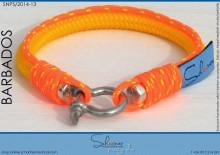 Exkluzív, kézzel készített vitorlás karkötők. Exclusive handmade sailor's fashion accessories.